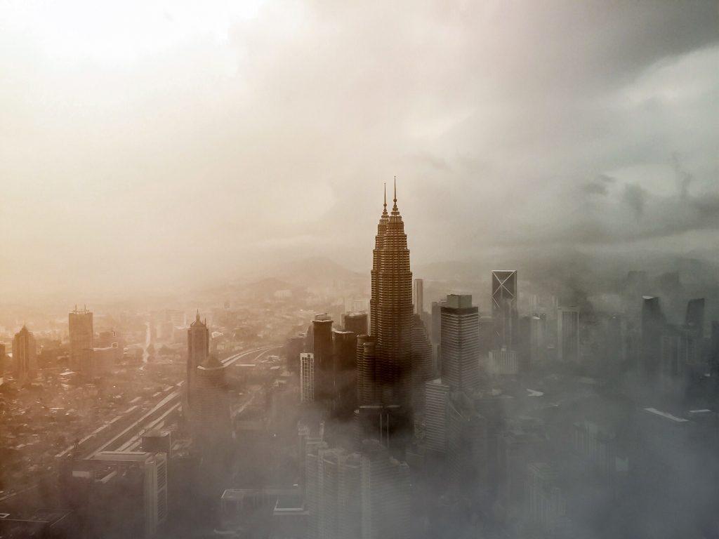 เครื่องฟอกอากาศภูมิแพ้ , โรคภูมิแพ้ ,มลพิษ